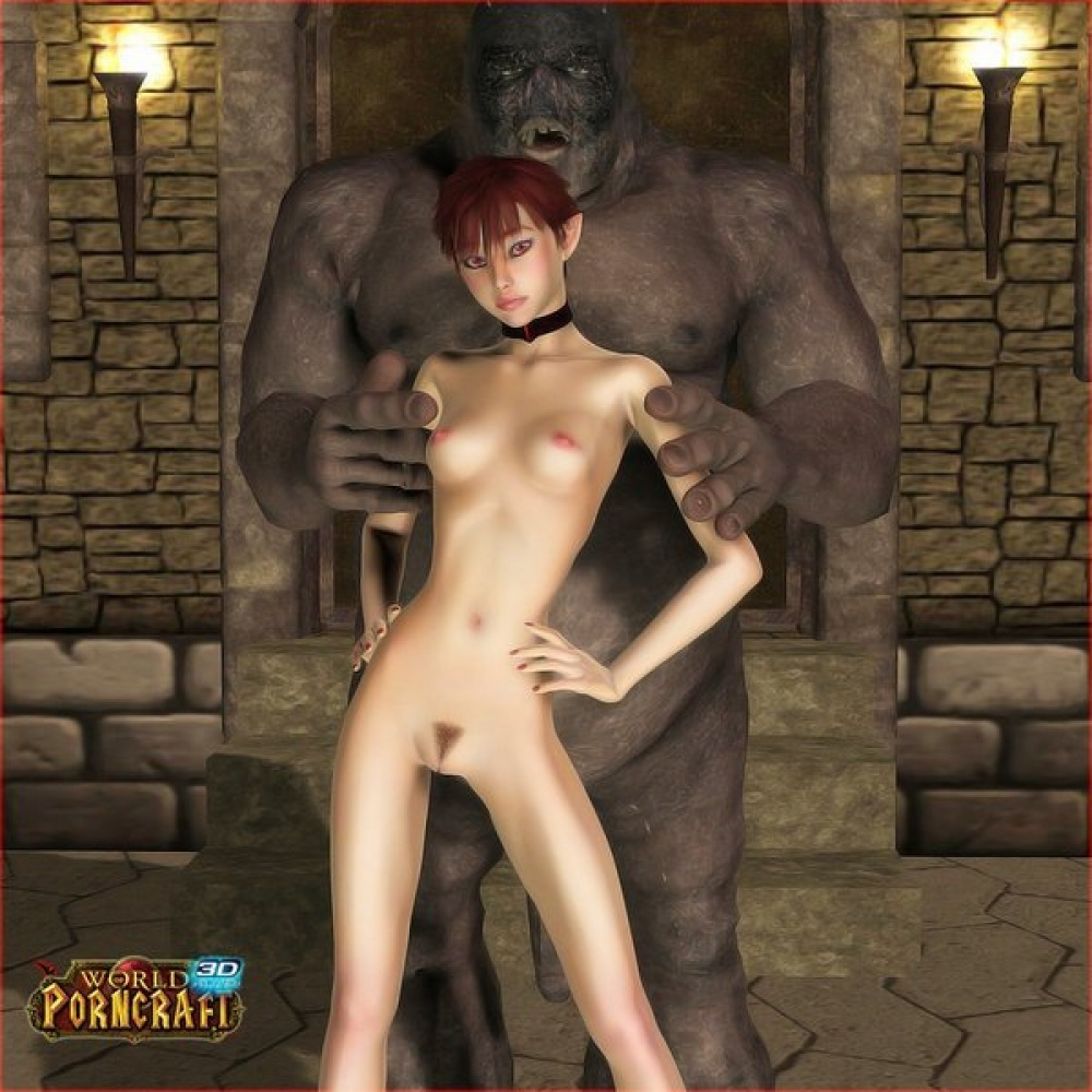 Porncraft lara fucking photos